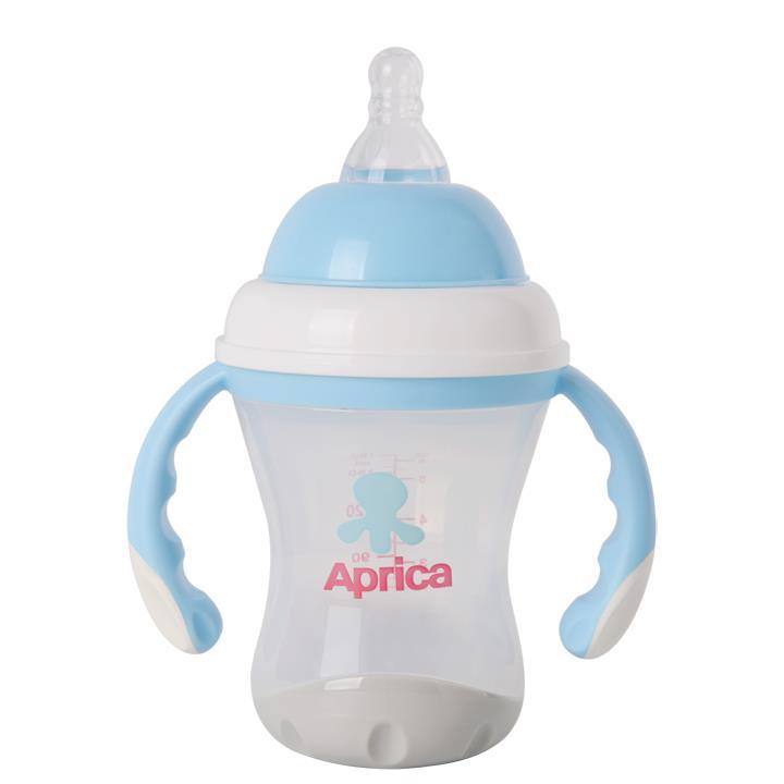 STEP 1 奶嘴喝水練習杯
