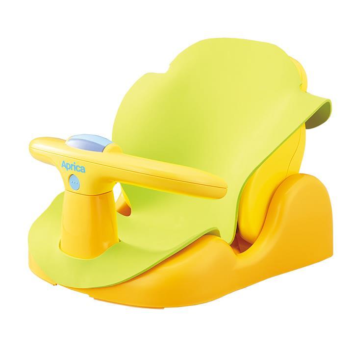 多功能沐浴椅