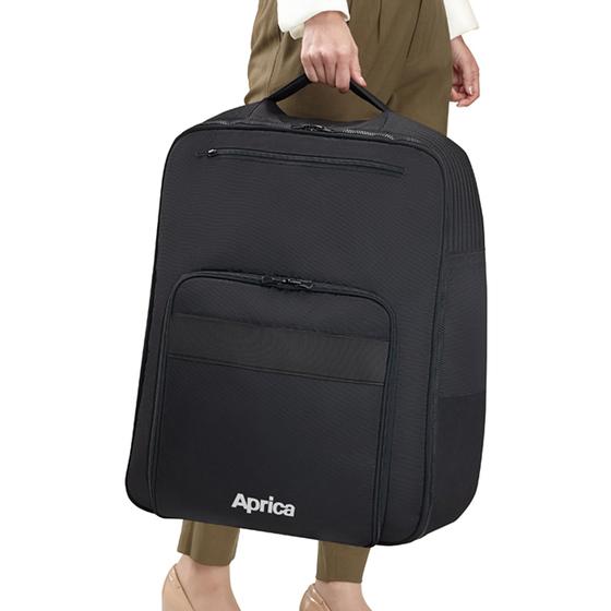 專用旅行後揹袋