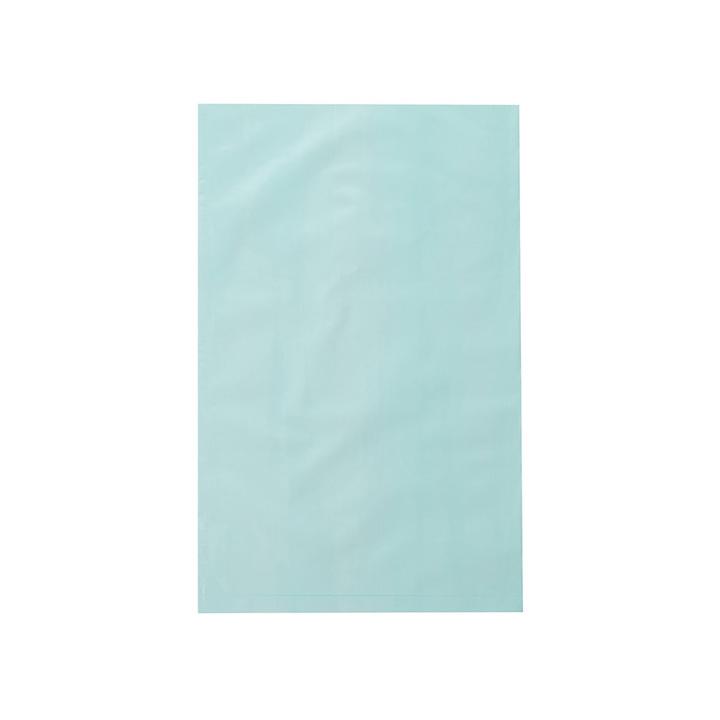 強力除臭抗菌尿布處理袋(10枚入)