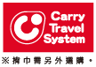 Carry Travel System